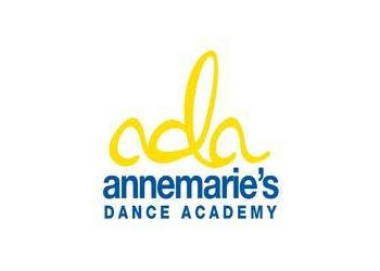 Annemarie's Dance Academy Caledon Dance Schools