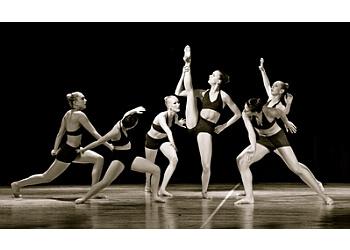 Orangeville dance school Annemarie's Dance Academy