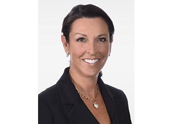 Sherbrooke divorce lawyer Annie-Elizabeth Girard
