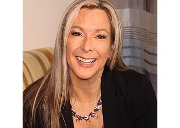 Quebec hypnotherapy Annie Légaré