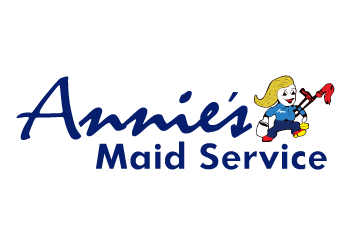Windsor house cleaning service Annies Maid Service