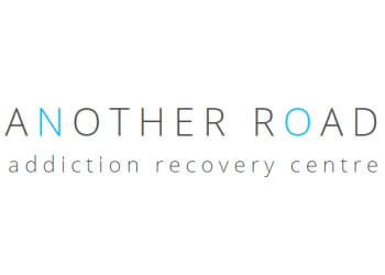Another Road Addiction Recovery Services