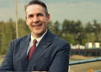 Ottawa estate planning lawyer Anthony Gaetan Buttigieg - AGB LAWYERS