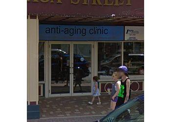 Orillia med spa Anti Aging Clinic