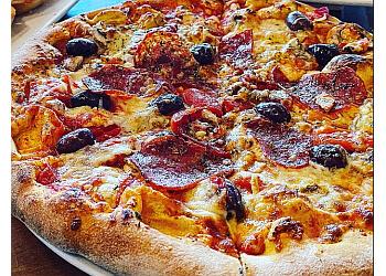 Niagara Falls pizza place Antica Pizzeria & Ristorante