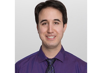 Halton Hills mortgage broker Antonio Del Pellaro
