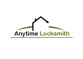 Pickering locksmith Anytime Locksmith