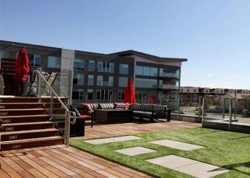 Saskatoon residential architect Aodbt Architecture + Interior Design