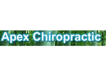 Port Coquitlam naturopathy clinic Apex Chiropractic  - Dr. Alice Fung, BSc, ND
