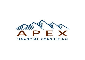 Calgary financial service Apex Financial Consulting