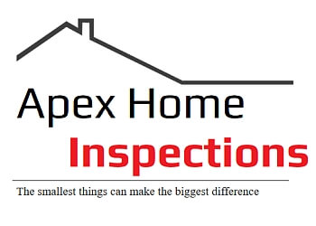 Fredericton home inspector Apex Home Inspection