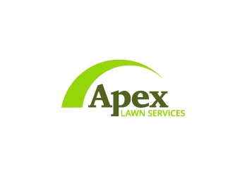 Waterloo lawn care service Apex Lawn Services