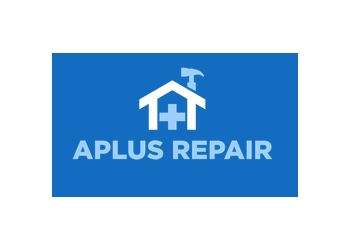 Montreal appliance repair service Aplus Repair