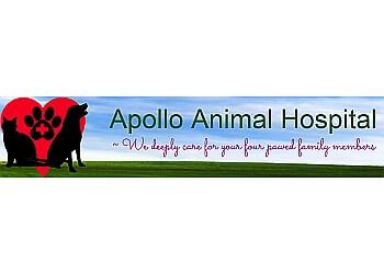 Apollo Animal Hospital