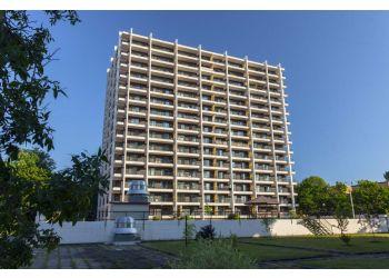 Quebec apartments for rent Appartements les Habitats