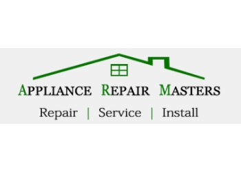 Whitby appliance repair service Appilance Repair Masters