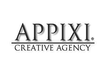 Dollard des Ormeaux web designer Appixi Creative Agency