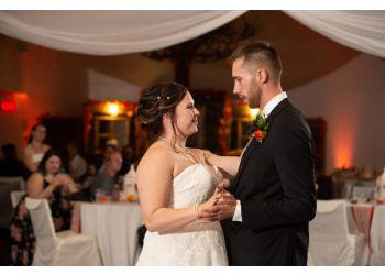 Lethbridge dj Applaud Entertainment