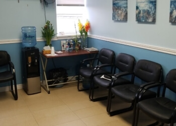 Mississauga radiologist Apple-Med X-ray, Ultrasound, & Mammography