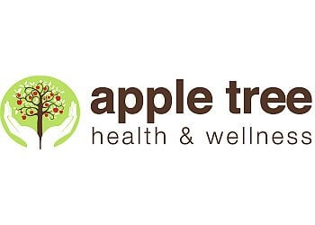 Hamilton massage therapy Apple Tree Health and Wellness