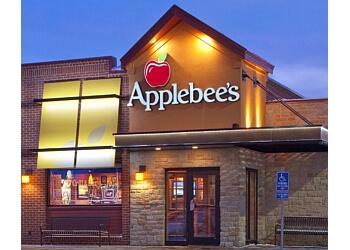 Thunder Bay sports bar Applebee's