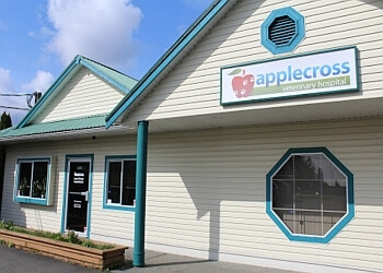 Applecross Veterinary