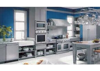 Cambridge appliance repair service Appliance Repair Cambridge