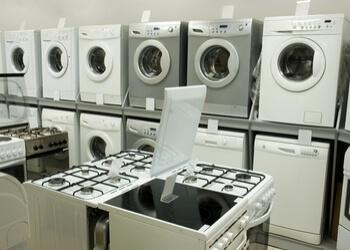 Ajax appliance repair service Appliance Repair Masters Ajax