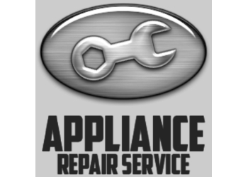 Oshawa appliance repair service Appliance Repair Oshawa