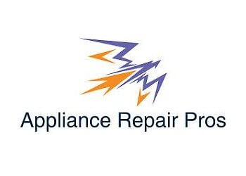 Windsor appliance repair service Appliance Repair Pros Inc.