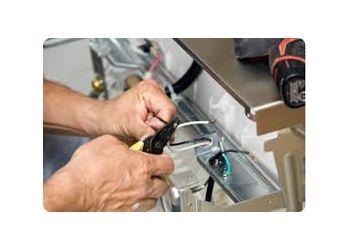 Richmond appliance repair service Appliance Repair Richmond