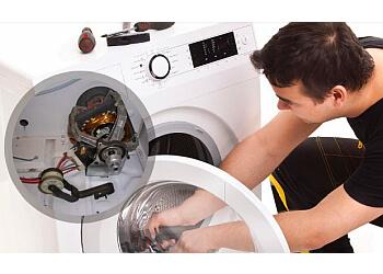 Ajax appliance repair service Appliance Repairs Ajax