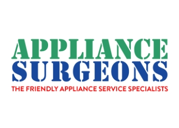 Ottawa appliance repair service Appliance Surgeons