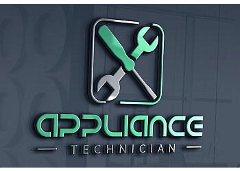 Ottawa services de réparation d'appareil Appliance Technician Ltd.