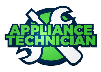 Ottawa appliance repair service Appliance Technician Ltd.