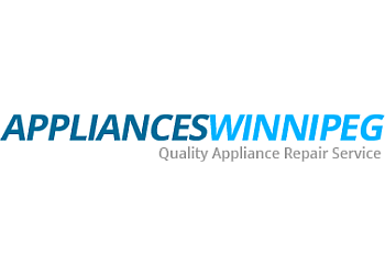 Winnipeg appliance repair service Appliances Winnipeg