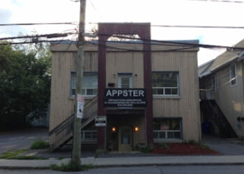 Gatineau cell phone repair Appster