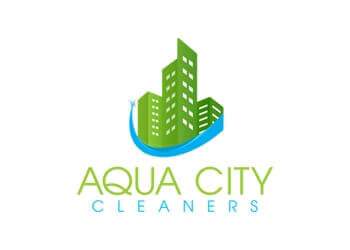 Victoria house cleaning service Aqua City Cleaners