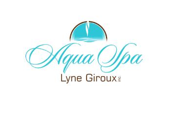 Aqua Spa Lyne Giroux  Dollard Des Ormeaux Spas