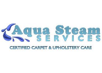 Aqua Steam Services Inc. Lethbridge Carpet Cleaning