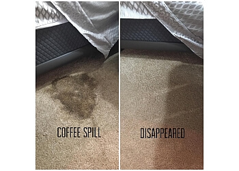 3 Best Carpet Cleaning In Victoria Bc Expert
