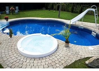 Mirabel pool service Aquannord Entretien de Piscines