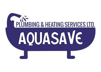 Aquasave Plumbing & Heating Services Ltd.