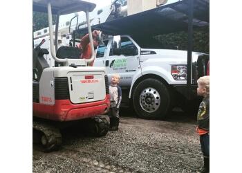 Arbor Barber Tree Service