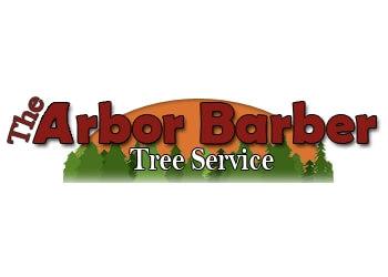 Orillia tree service Arbor Barber Tree Service