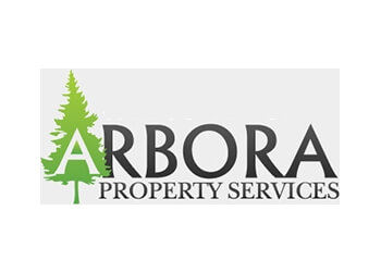 Coquitlam lawn care service Arbora Property Services