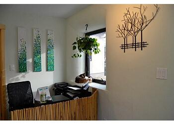 Orillia naturopathy clinic Arborvitae Naturopathic Clinic