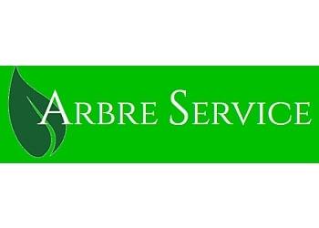 Trois Rivieres tree service Arbre Service