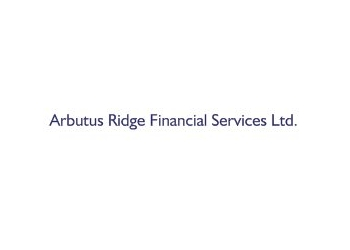 Maple Ridge financial service Arbutus Ridge Financial Services Ltd.
