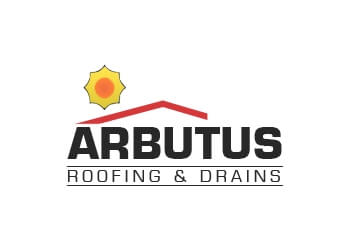 Richmond roofing contractor Arbutus Roofing & Drain Ltd.